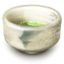 http://www.veryicon.com/icon/64/Culture/Sakura/Chawan.png