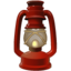 http://www.veryicon.com/icon/64/Culture/Wild%20West%20Vol.%202/kerosene%20lantern.png