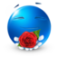 http://www.veryicon.com/icon/64/Emoticon/Emoticons%202/love%20rose.png