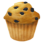 http://www.veryicon.com/icon/64/Food%20%26%20Drinks/Breakfast%201/Muffin.png