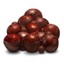 http://www.veryicon.com/icon/64/Food%20%26%20Drinks/Chocolate%20Obsession/Choco%20Balls.png