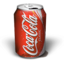 http://www.veryicon.com/icon/64/Food%20%26%20Drinks/Coca%20Cola/Coca%20Cola%20Woops.png