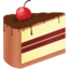 http://www.veryicon.com/icon/64/Food%20%26%20Drinks/Sweet/Cake%201.png