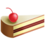 http://www.veryicon.com/icon/64/Food%20%26%20Drinks/Sweet/Cake%20slice%201.png