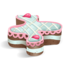 http://www.veryicon.com/icon/64/Food%20%26%20Drinks/Sweets/Cake%20002.png