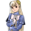64x64px size png icon of Ingrid