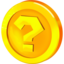 http://www.veryicon.com/icon/64/Game/Super%20Mario%201/Question%20Coin.png