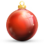 http://www.veryicon.com/icon/64/Holiday/Christmas%201/bauble.png