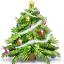 http://www.veryicon.com/icon/64/Holiday/Christmas%201/christmas%20tree.png
