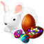 http://www.veryicon.com/icon/64/Holiday/Easter/Easter%20Bunny.png