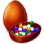 http://www.veryicon.com/icon/64/Holiday/Easter/Easter%20Egs.png