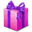 http://www.veryicon.com/icon/64/Holiday/Gifts/Box%202.png