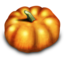 http://www.veryicon.com/icon/64/Holiday/Halloween%203/Pumpkin.png