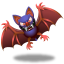 http://www.veryicon.com/icon/64/Holiday/Halloween/Bat.png