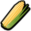 http://www.veryicon.com/icon/64/Holiday/Iconfactory%20Thanksgiving%202008/Corn.png