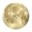 http://www.veryicon.com/icon/64/Holiday/Lovely%20Halloween/Moon.png