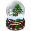 http://www.veryicon.com/icon/64/Holiday/Merry%20Xmas%202010/Crystal%20ball.png