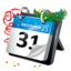 http://www.veryicon.com/icon/64/Holiday/Plastic%20New%20Year/calendar.png