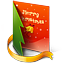 http://www.veryicon.com/icon/64/Holiday/Red%20Christmas/Folder.png
