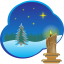 http://www.veryicon.com/icon/64/Holiday/Standard%20Christmas/Christmas%20picture.png