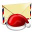 http://www.veryicon.com/icon/64/Holiday/Standard%20New%20Year/Santa%20letter.png