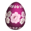 http://www.veryicon.com/icon/64/Holiday/Veggtors/easter%20egg%201.png