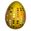 http://www.veryicon.com/icon/64/Holiday/Veggtors/easter%20egg%202.png