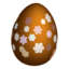 http://www.veryicon.com/icon/64/Holiday/Veggtors/easter%20egg%203.png