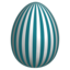 http://www.veryicon.com/icon/64/Holiday/Veggtors/easter%20egg%205.png