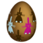 http://www.veryicon.com/icon/64/Holiday/Veggtors/easter%20egg%206.png