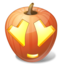 http://www.veryicon.com/icon/64/Holiday/Vista%20Halloween%20Complete/Adore.png