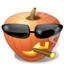 http://www.veryicon.com/icon/64/Holiday/Vista%20Halloween%20Complete/Cool.png