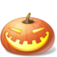 http://www.veryicon.com/icon/64/Holiday/Vista%20Halloween%20Complete/Laugh.png