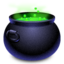 http://www.veryicon.com/icon/64/Holiday/World%20of%20Aqua%20After%20Dark/Witchs%20Cauldron.png