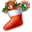 http://www.veryicon.com/icon/64/Holiday/Xmas%202/socket.png