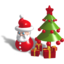 http://www.veryicon.com/icon/64/Holiday/Xmas%20Dock/Xmas%20Complete.png