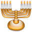 http://www.veryicon.com/icon/64/Holiday/Xtal/hanukkah%2002.png