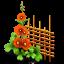 http://www.veryicon.com/icon/64/Internet%20%26%20Web/Ukrainian%20Motifs/Flowers.png
