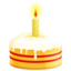 http://www.veryicon.com/icon/64/Kids/Fun/Cake.png