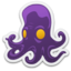 64x64px size png icon of Sea Monster