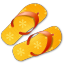 http://www.veryicon.com/icon/64/Leisure/Vacation/flip%20flops.png