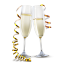 http://www.veryicon.com/icon/64/Love/Gentle%20Romantic/Champagne.png