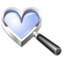 http://www.veryicon.com/icon/64/Love/Hearts/Heart%202%20Find.png