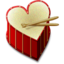 http://www.veryicon.com/icon/64/Love/Hearts/Heart%20Beat.png