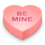 http://www.veryicon.com/icon/64/Love/Valentine%20Hearts/Be%20Mine.png