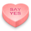 http://www.veryicon.com/icon/64/Love/Valentine%20Hearts/Say%20Yes.png