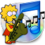 http://www.veryicon.com/icon/64/Movie%20%26%20TV/Simpsons%201/iTunes%20lisa.png