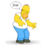 http://www.veryicon.com/icon/64/Movie%20%26%20TV/The%20Simpsons%20Collection%20vol%202/Flap.png