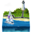http://www.veryicon.com/icon/64/Sport/3D%20Sports/sailing%20ship.png