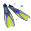 http://www.veryicon.com/icon/64/Sport/Diving/Fins.png